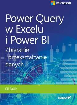 Power Query w Excelu i Power BI