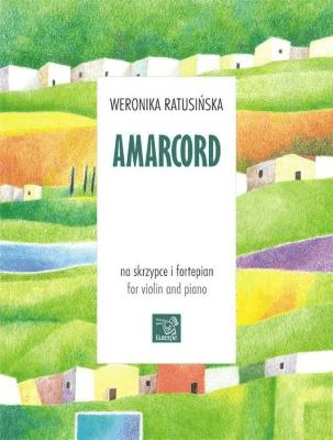 Amarcord - praca zbiorowa - Książki Podręczniki do szkół podst. i średnich