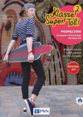 Klasse! Super! Toll! 2 KB + CD w.2017 PWN