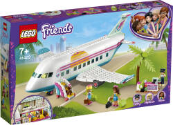 LEGO® Friends. Samolot z Heartlake City. 41429.
