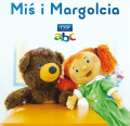 Miś i Margolcia CD