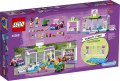 Friends - LEGO® Friends. Supermarket w Heartlake. 41362.