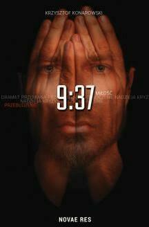 9:37 - KonarowskiKrzysztof - Książki Literatura piękna