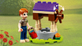 Friends - LEGO® Friends. Dom Mii. 41369.
