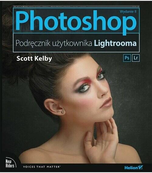 Photoshop. Podr?cznik u?ytkownika Lightrooma