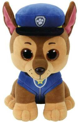 Beanie Babies Chase - Psi Patrol 24cm