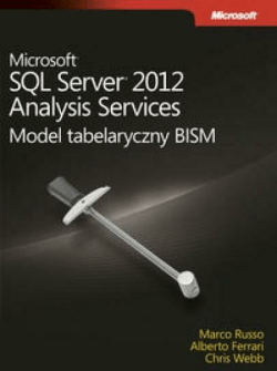Microsoft SQL Server 2012. Analysis Services ...