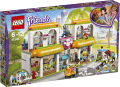 LEGO® Friends. Centrum zoologiczne w Heartlake. 41345.