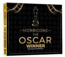 The Oscar Winner 2CD