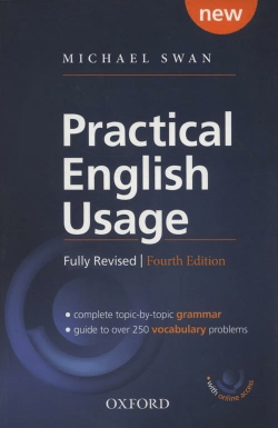 Practical English Usage. Fully Revised