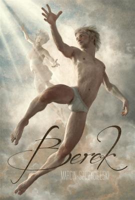 Berek TW w.2017 - SzczygielskiMarcin - Książki Literatura obyczajowa, erotyczna