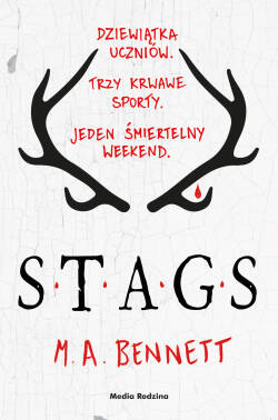 STAGS.